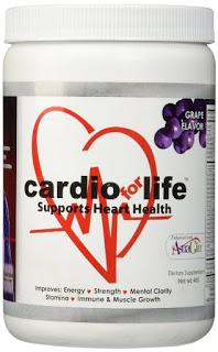 cardioforlife