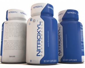 Nitroxyl Performance Review