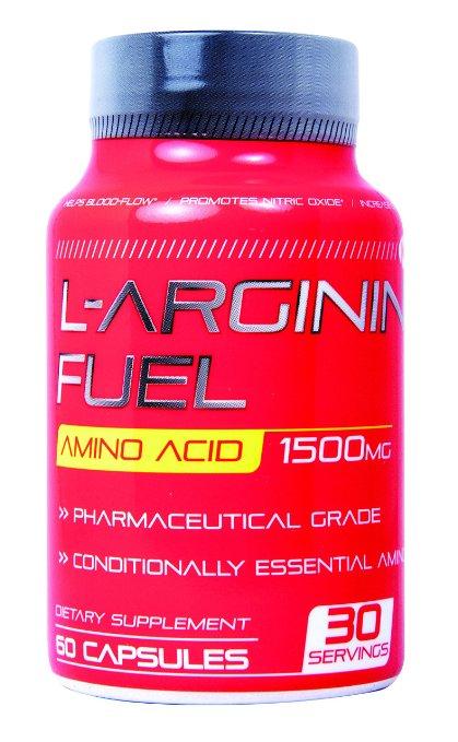 l-arginine-fuel