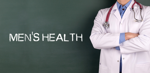 Hidden Heart Health Risks Men Should Know About