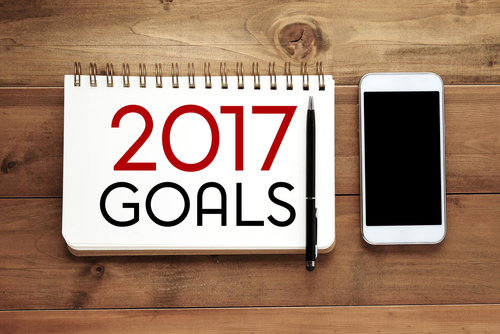 Heart Healthy Changes to Make in the New Year