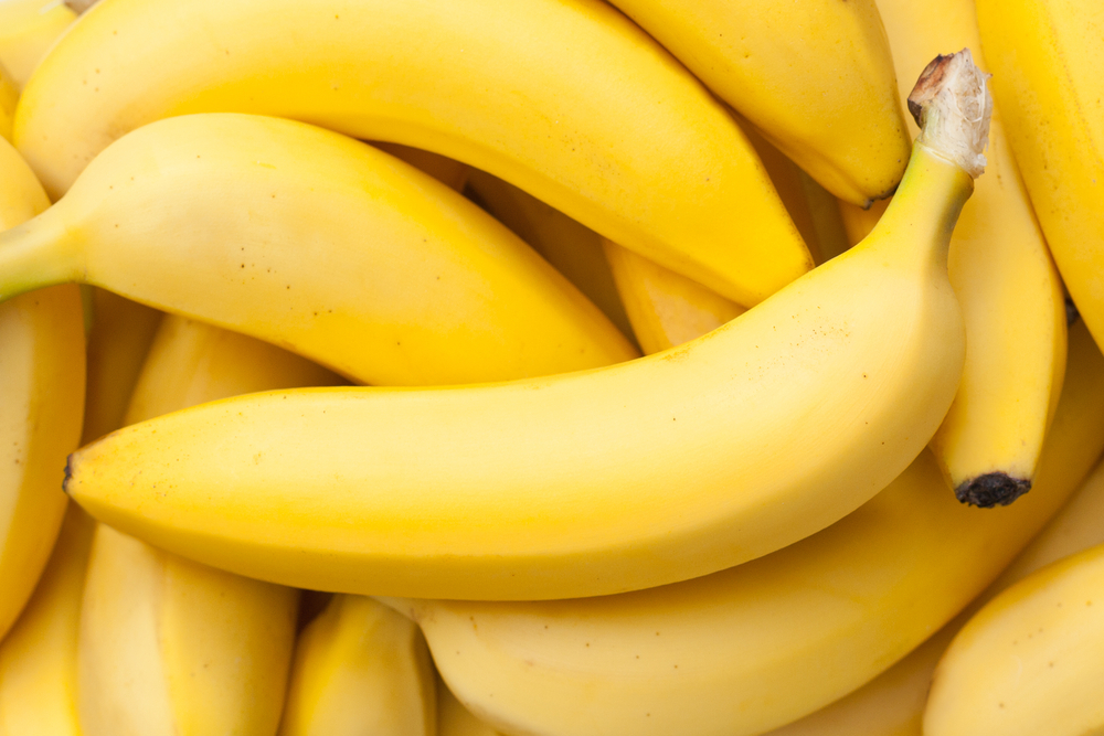 Benefits of Eating Potassium Daily