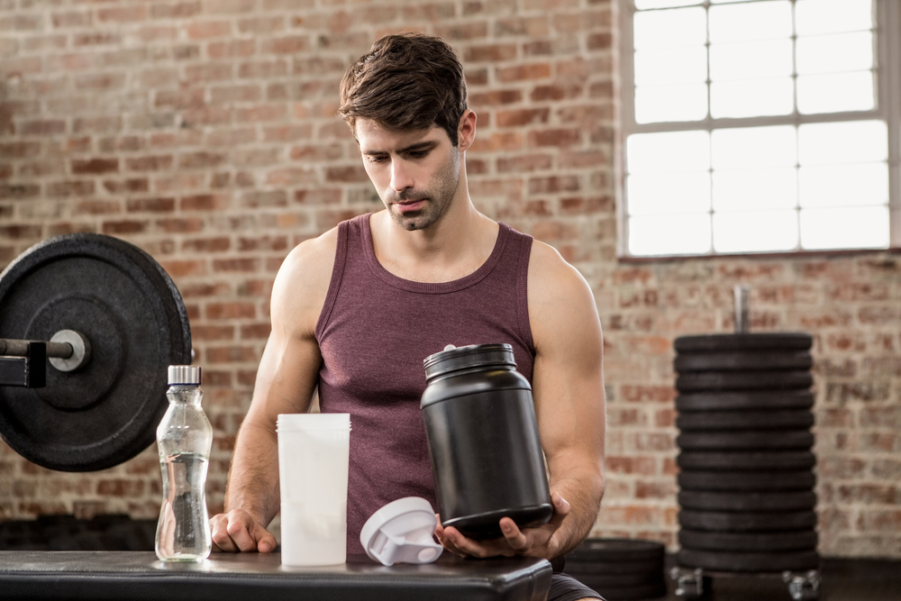 Benefits of Nitric Oxide for Your Performance